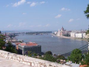 Vedere_Budapesta_2006
