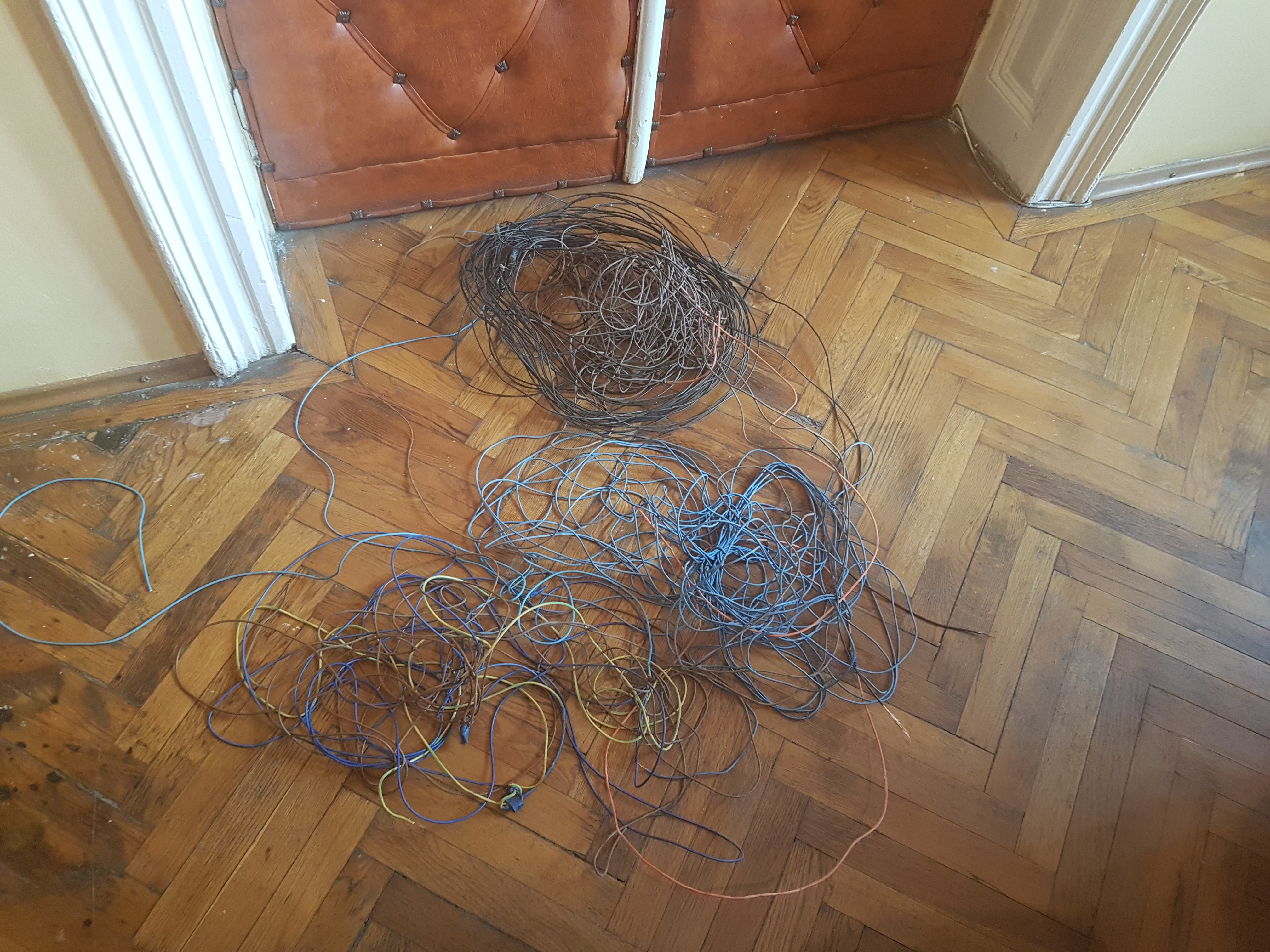 cabluri-electrice-confiscate