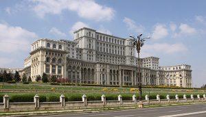 palatul_parlam