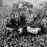 Revolutia-din-89-640×400