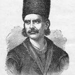 tudor-vladimirescu2