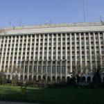 ministerul-transporturilor