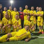 foto_fotbal_acor